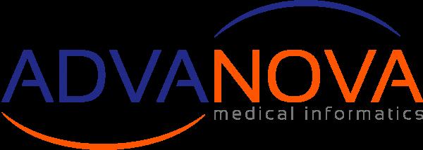 Advanova Logo