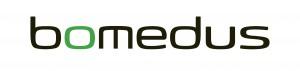 Logo medizintechnik/ Rehabilitation Startup bomedus - HTGF Start-up VC Finanzierung