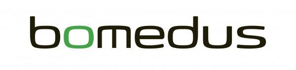 Logo Bomedus
