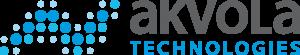 akvola Technologies Logo