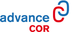 Logo: AdvanceCOR