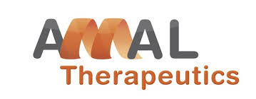 Logo: Amal Therapeutics
