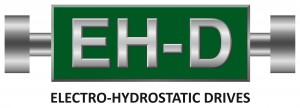 Böhner-EH-D Logo
