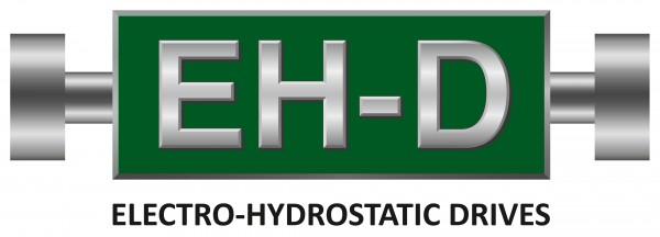 Logo: Böhner-EH