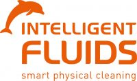 Logo Life Sciences/Chemie Startup Intelligent Fluids - HTGF Start-up VC Finanzierung