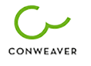 Logo Tech/Infrastructure/Big Data Analytics Startup conweaver - HTGF Start-up VC Finanzierung
