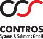 CONTROS Logo