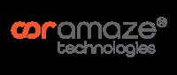 Logo medizintechnik/ Cardiovasculäre Geräte Startup coramaze - HTGF Start-up VC Finanzierung