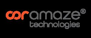 coramaze Logo