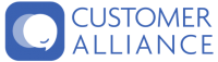 CA Customer Alliance Logo