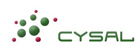 Logo Life Sciences/Biotech Startup cysal - HTGF Start-up VC Finanzierung