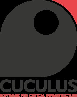 Cuculus Logo