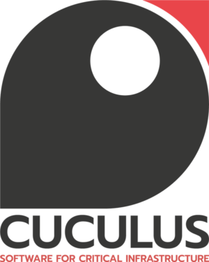 Logo Tech/Infrastructure/Energie Management Startup Cuculus - HTGF Start-up VC Finanzierung