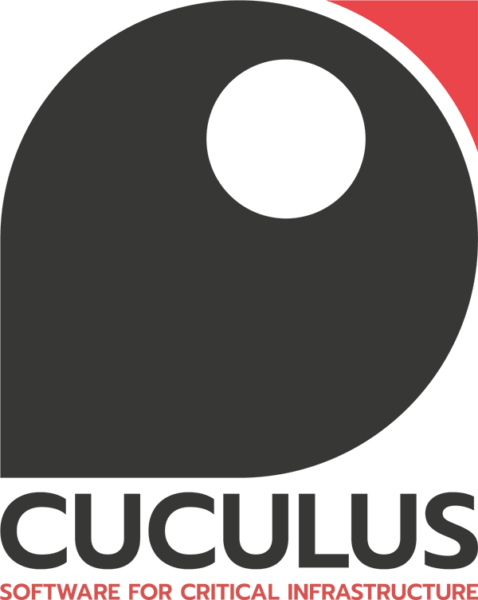 Logo: Cuculus