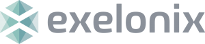exelonix Logo