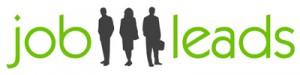 JobLeads Logo