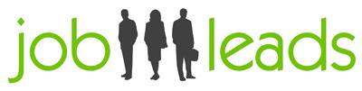Logo: JobLeads