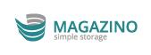 MAGAZINO Logo