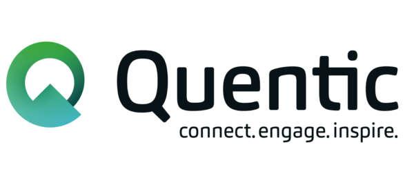 Quentic Logo