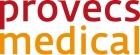 Provecs Medical Logo