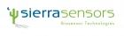 Sierra Sensors Logo