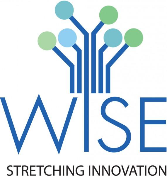 Logo: WISE