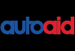 autoaid Logo