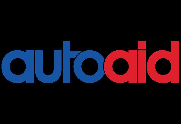 Logo: Autoaid