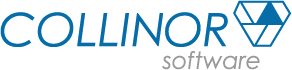 Collinor Software Logo
