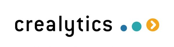 Logo: Crealytics