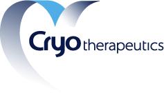Logo medizintechnik/Kardiovaskuläre geräte Startup cyrotherapeutics- HTGF Start-up VC Finanzierung