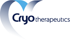Logo: Cryotherapeutics