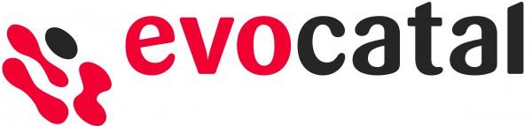 evocatal_logo