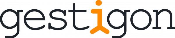 gestigon Logo