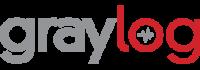 Logo Tech/Infrastructure/IT-Sicherheit Startup Graylog - HTGF Start-up VC Finanzierung