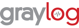 Logo Tech/Infrastructure/IT-Sicherheit Startup Graylog - HTGF Start-up VC Finanzierung