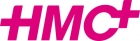 Logo: HMC+