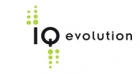 IQ Evolution Logo