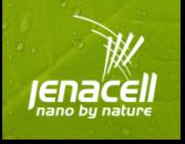 JeNaCell Logo