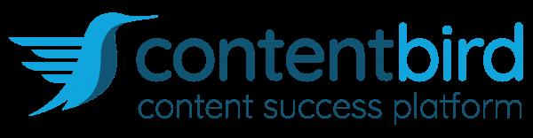 Logo: Contentbird