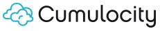 Cumulocity Logo
