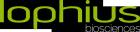 Logo: Lophius Biosciences