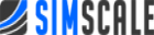 Logo: SimScale