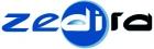 Logo: Zedira