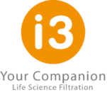 i3 Membrane Logo
