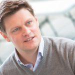 Markus Kressmann- HTGF Startup Investor