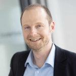 Guido Schlitzer- HTGF Startup Investor
