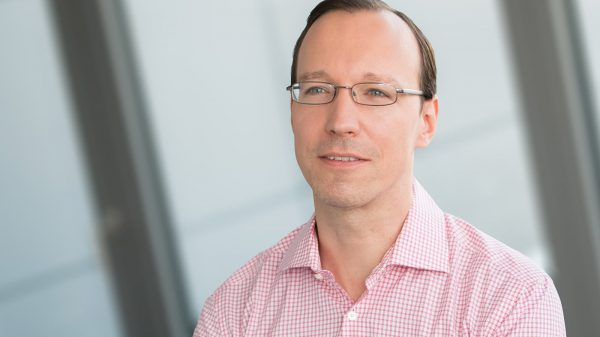 Dr. Ansgar Kirchheim – Partner