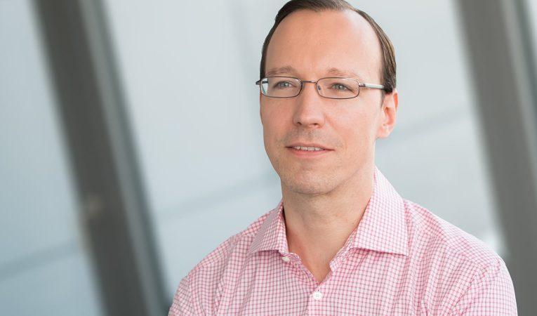 Dr. Ansgar Kirchheim