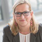 Claudia Raber - HTGF Startup Investor